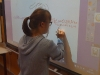 10-verena-am-whiteboard