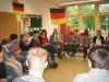 12a-theorie-zum-insektenhotel-06-2012