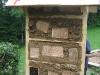 12j-unser-fertiges-insektenhotel-06-2012
