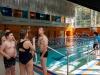 Schwimmfest-1 (1)