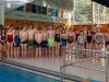 Schwimmfest-1 (4)