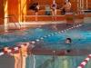 Schwimmfest-1 (6)