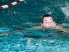 Schwimmfest-1 (7)