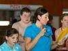 Schwimmfest-1 (9)
